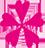 Fata Hair Fashion Logo